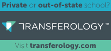 Transferology at www.transferology.com